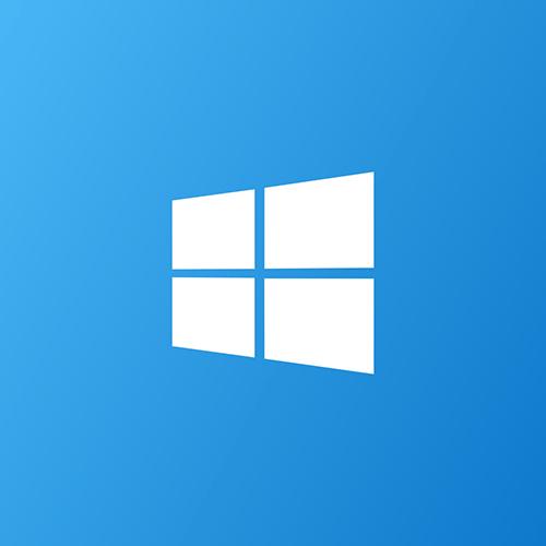 Windows-logo--مایکروسافت-می