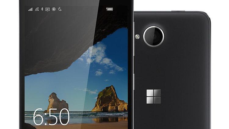 Lumia-650-مایکروسافت می