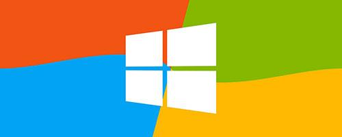 مقایسه نسخه های مختلف ویندوز ، مایکروسافت می جدیدترین اخبار مایکروسافت