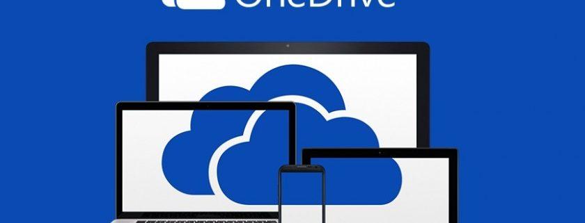 مایکروسافت از بخشی از تصمیمات خود در مورد تغییر ظرفیت وان درایو عقب نشینی کرد.