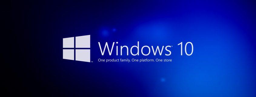 مایکروسافت تاریخ دقیق به روز رسانی سالانه ی ویندوز 10 را به طور اتفاقی فاش کرد . اخبار مایکروسافت در مایکروسافت می