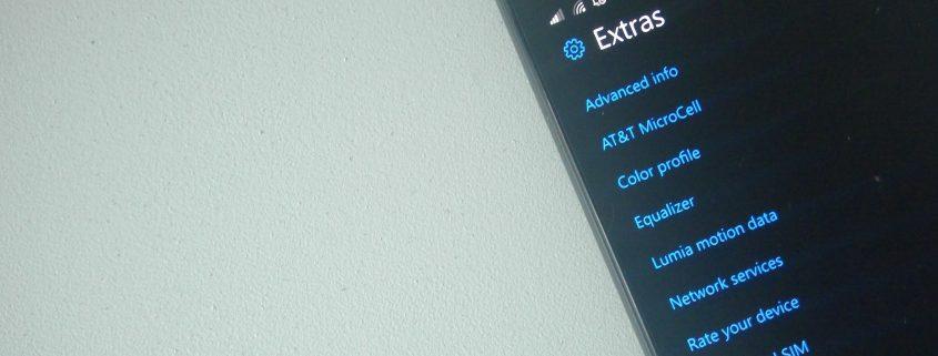 مایکروسافت برنامه ی Smart dual SIM را برای ویندوز 10 موبایل منتشر کرد جدیدترین اخبار مایکروسافت در مایکروسافت می