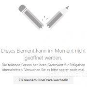 مایکروسافت محدودیت های جدیدی را روی کاربران رایگان OneDrive اعمال میکند. جدیدترین اخبار مایکروسافت در مایکروسافت می