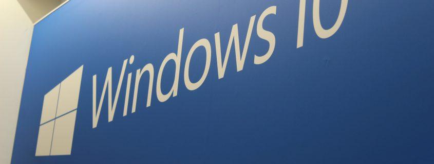 نگاهی دقیقتر به اپ تنظیمات ویندوز 10 در بیلد 14361 مایکروسافت می جدیدترین اخبار مایکروسافت