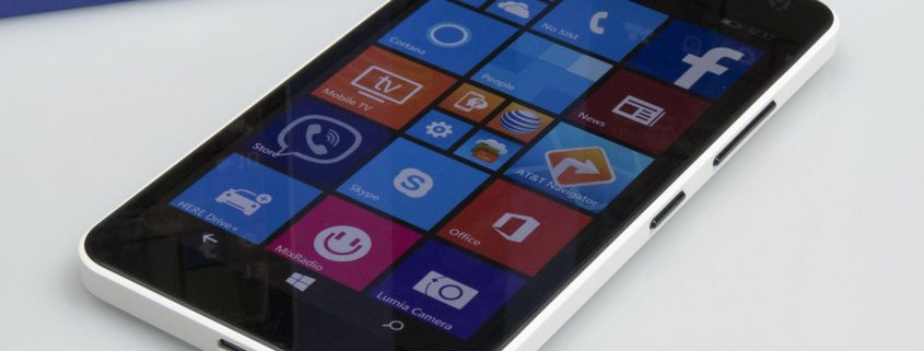 درخواست اسنپ چت برای ویندوز 10 موبایل جدیدترین اخبار مایکروسافت در مایکروسافت می