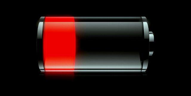 اقدامات ساده و ضروری برای کاهش مصرف باتری گوشی های لومیا در مایکروسافت می