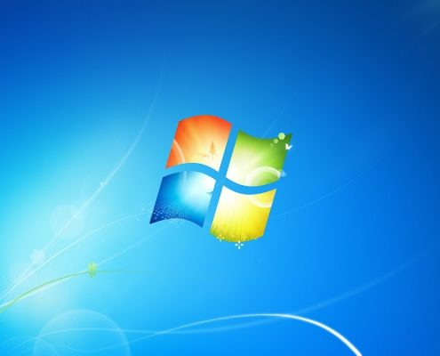 بسته ی به روزرسانی ژوئن 2016 را برای ویندوز 7 و ویندوز سرور 2008 جدیدترین اخبار مایکروسافت در مایکروسافت می
