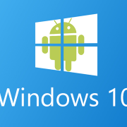 ویندوز 10 به شما اجازه خواهد داد تا از توسعه دهندگان اندروید تقاضای ساخت اپلکیشن کنید ! جدیدترین اخبار مایکروسافت در مایکروسافت می