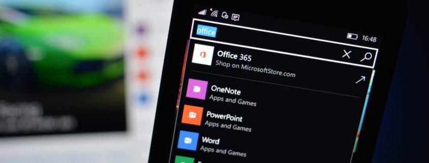 Windows Store برای ویندوز 10 آپدیت شد ، رفع مشکل عدم نمایش اسکرین شات ها ، جدیدترین اخبار مایکروسافت در مایکروسافت می