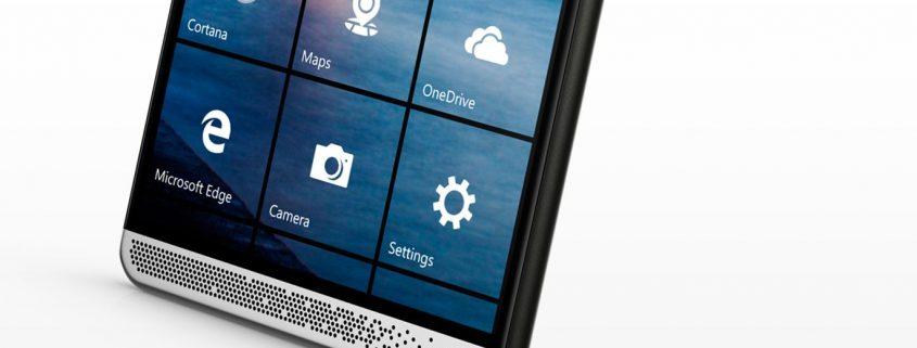 قیمت نهایی HP Elite x3 اعلام شد اخبار ویندوزفون در مایکروسافت می
