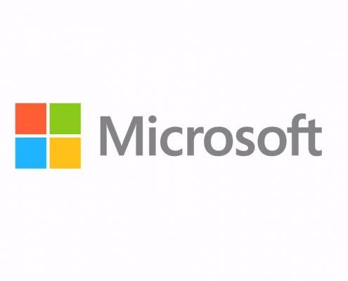 مایکروسافت رتبه ی 26 ام را بین 50 کمپانی هوشمند از MIT دریافت کرد. اخبار مایکروسافت در مایکروسافت می