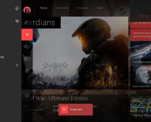 دانلود به روز رسانی تابستانه ی Xbox One اخبار ایکس باکس در مایکروسافت می