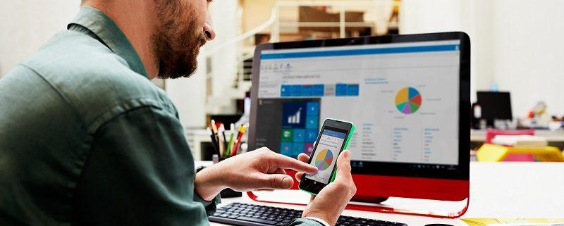 سرویس های ابری مایکروسافت در وزارت بهداشت نیوزیلند اخبار مایکروسافت در مایکروسافت می