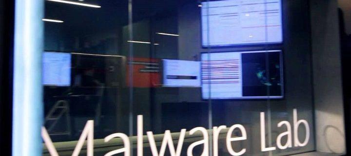 هکرها با ارسال ایمیل هایی به کاربران خود را تیم پشتیبانی مایکروسافت معرفی میکنند اخبار مایکروسافت در مایکروسافت می