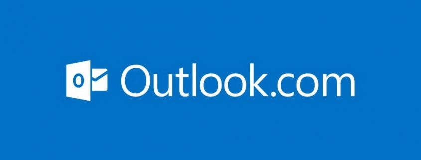 outlook.com اوت لوک