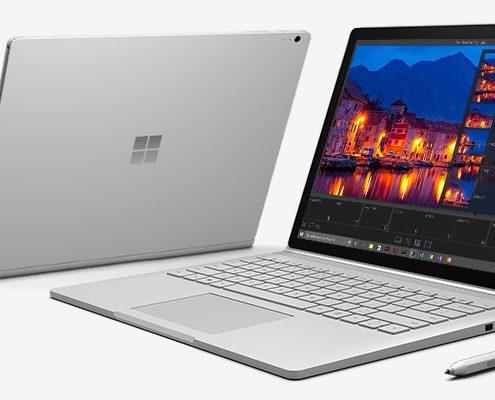 """مایکروسافت از """" ارائه ی سرفیس به عنوان یک سرویس """" خبر داد , اخبار مایکروسافت در مایکروسافت می"""