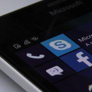 اسکایپ محدودیت ارسال فایل را تا 300 مگابایت افزایش داد. اخبار مایکروسافت در مایکروسافت می
