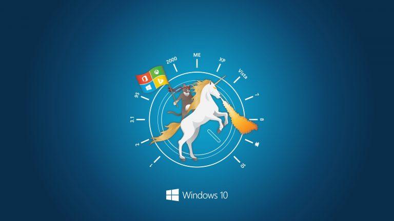 windows 10 anniversary update wallpaper (2)