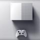 ایکس باکس One S تمام بازیها را به 4K ارتقاء خواهد داد. جدیدترین اخبار مایکروسافت در مایکروسافت می