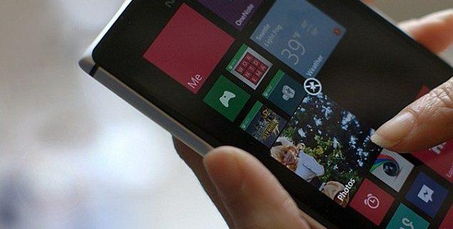 مروری بر اخبار ویندوز 10 موبایل, اخبار ویندوز 10 موبایل , مایکروسافت می