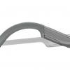 خرید ماوس آرک مایکروسافت مدل Arc Touch Bluetooth
