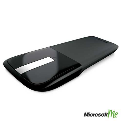 خرید ماوس آرک تاچ مایکروسافتخرید ماوس آرک تاچ مایکروسافت