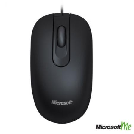 خرید ماوس اپتیکال 200 مایکروسافت