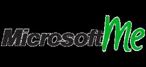 لوگوی مایکروسافت می