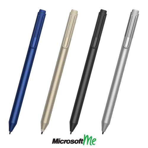 قلم سرفیس