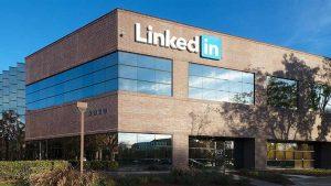 linkedin-headquarters-mountain-view-microsoftme