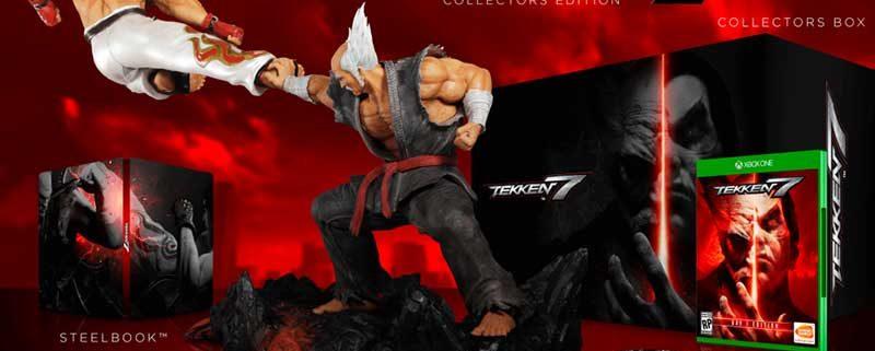 Tekken-7-Xbox-One-Collectors--microsoftme