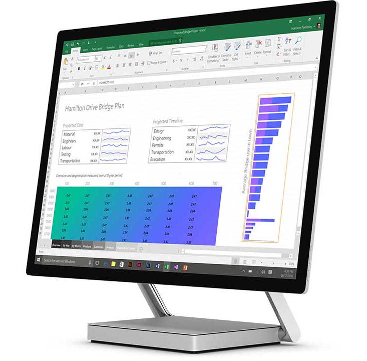 01_Surface_Studio_1920_OfficePanel_IMG
