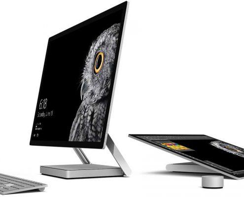 Surface_Studio_Overview_2_HeroFullBleed_V1