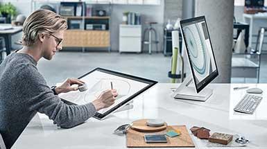 Surface_Studio_Overview_8_ContentPlacementPanel_1_V1
