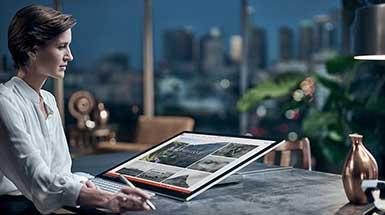 Surface_Studio_Overview_8_ContentPlacementPanel_2_V12