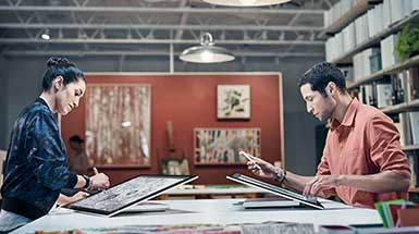 Surface_Studio_Overview_8_ContentPlacementPanel_3_V16
