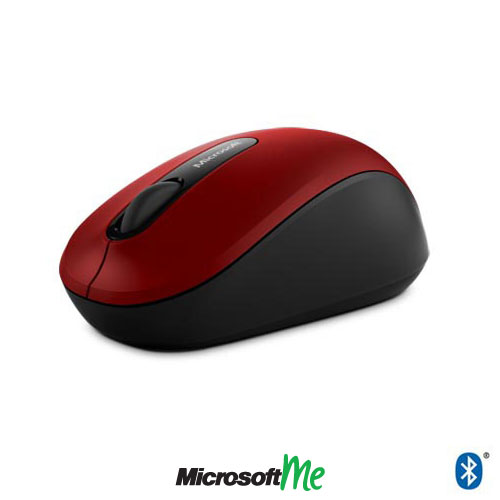اBluetooth® Mobile Mouse 3600