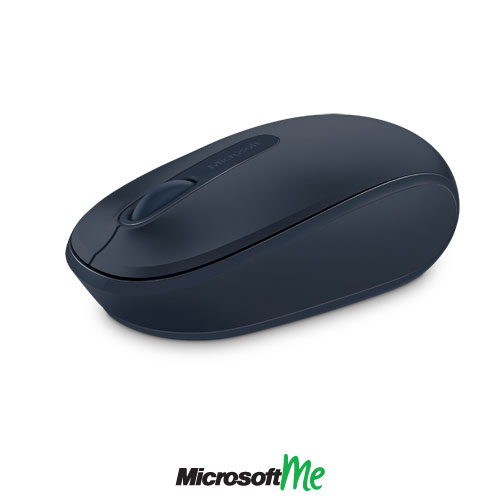 Wireless Mobile Mouse 1850 0
