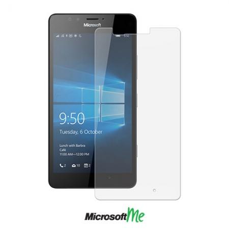 گلس محافظ صفحه نمایش لومیا 950 xl