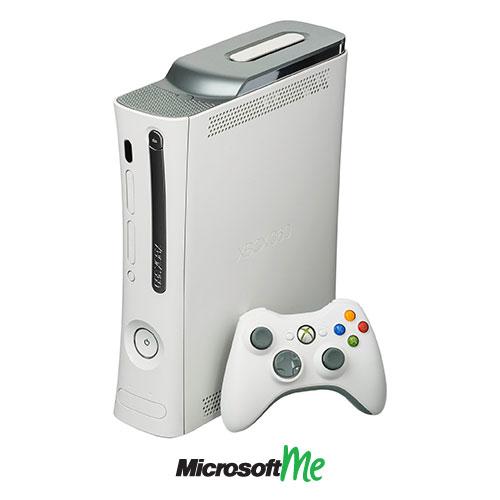 خرید ایکس باکس 360