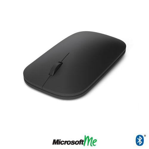 موس Designer Bluetooth® Mouse
