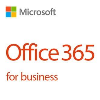 آفیس 365 شرکتی