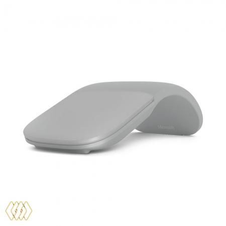 موس آرک سرفیس (Surface Arc Mouse)