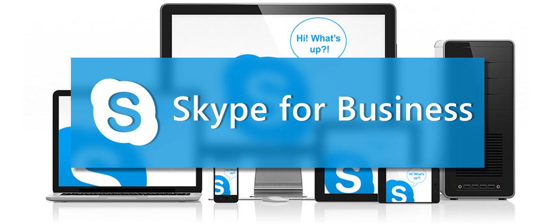 Skype for Business چیست؟