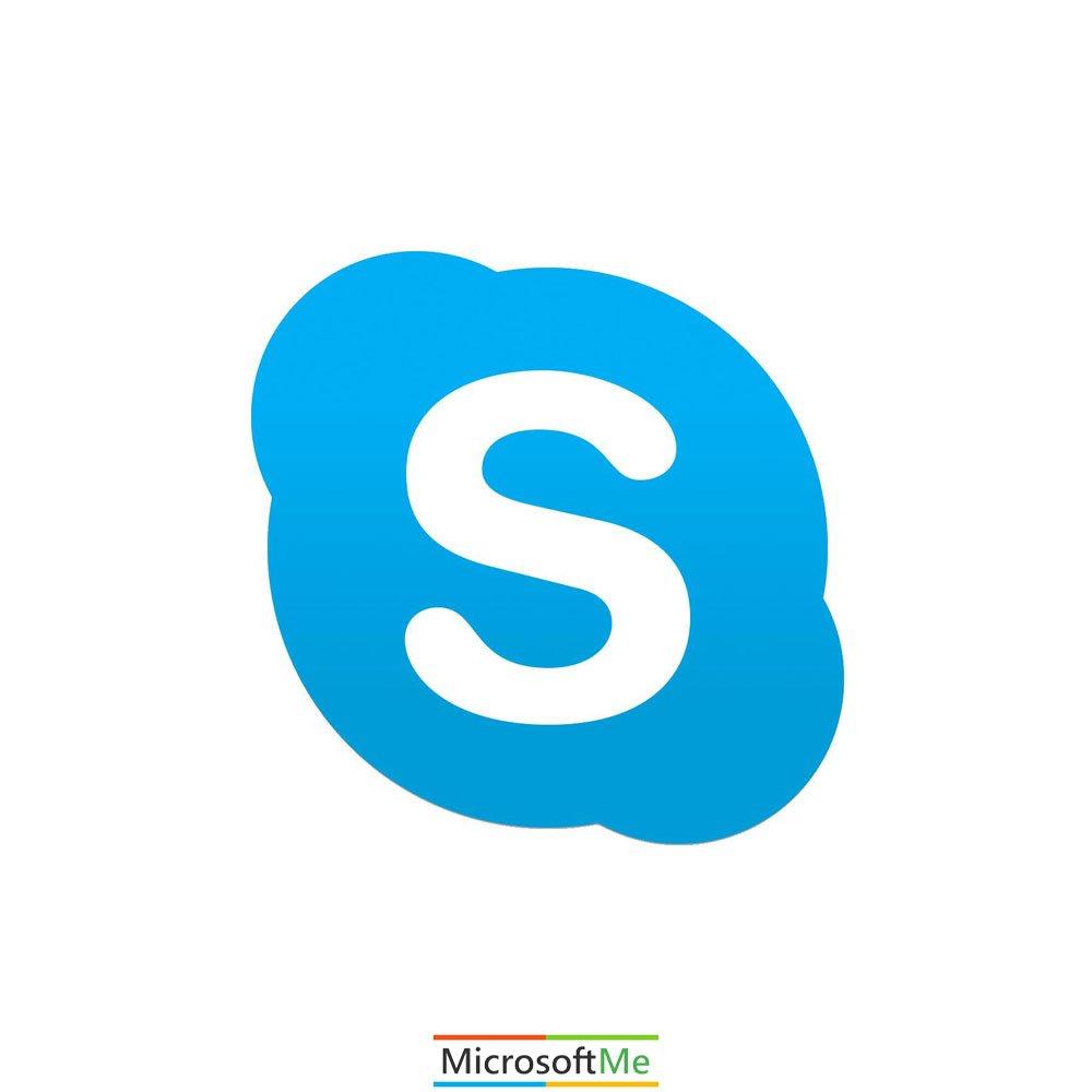 خرید اعتبار اسکایپ