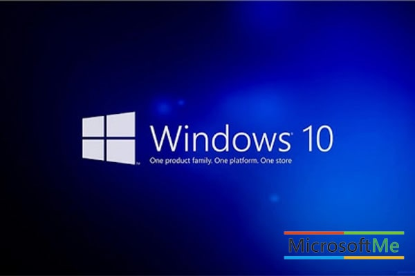 تفاوت نسخه های ویندوز 10 چیست