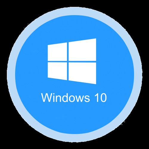 خرید ویندوز 10