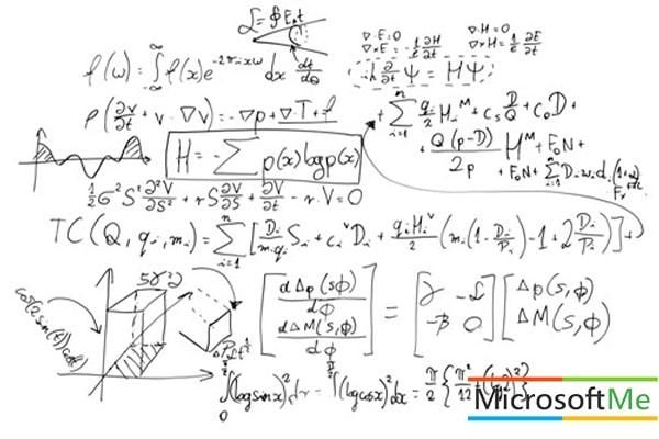 فرمول نویسی حسابداری در اکسل