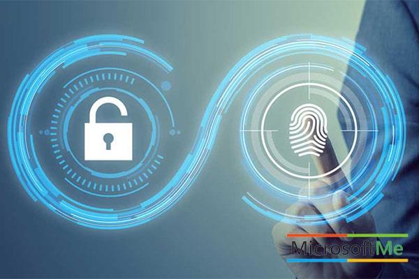 افزایش امنیت ویندوز با محدودیت استفاده از نرم افزارها