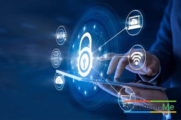 افزایش امنیت ویندوز با بروز رسانی خودکار ویندوز